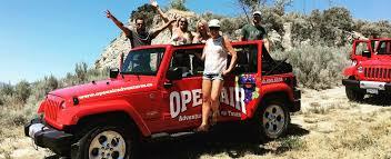 jeep open penticton u0026 naramata wine tours open air adventures jeep tours
