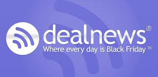 black friday amazon dealnews deal bounty hunting u2013 how to find the best deal sites on the