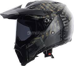 agv motocross helmet agv ax 8 dual evo grunge cross helmet motoin de