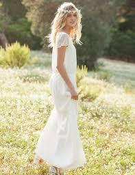 boutique robe de mariã e lyon 1350 best mariage robes images on marriage wedding
