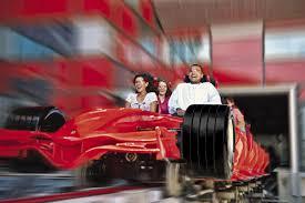 in abu dhabi roller coaster abu dhabi ticket daytur com