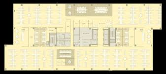 cityplace cityplace 2 floor plans open office test fit 9th floor 28 600 sq ft