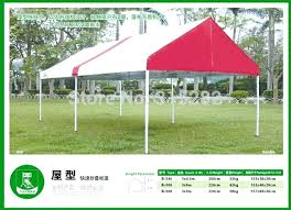 Outdoor Canvas Awnings Canvas Awning Material Suppliers Striped Canvas Awning Fabric