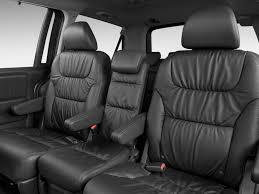 2005 honda odyssey interior image 2009 honda odyssey 4 door wagon touring rear seats size