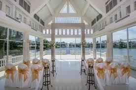 wedding chapel wedding chapel angsana laguna phuket wedding chapel