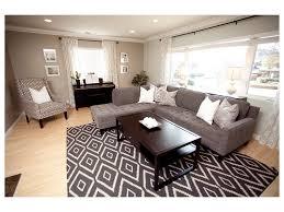 Grey Living Room Rug Spectacular Grey Paint Colors For Living Room Living Room Couch