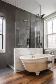 Marble Bathroom Ideas by Bathroom Granite Flooring Calacatta Marble Countertops Marble