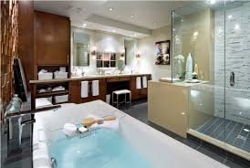 candice bathroom design candice bathrooms are the best home furniture and decor