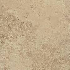 Floor And Decor Corona by Shop Del Conca Roman Stone Noce Thru Body Porcelain Floor And Wall