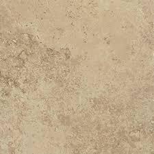 shop del conca roman stone noce thru body porcelain floor and wall