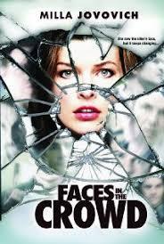 Faces (2011) affiche