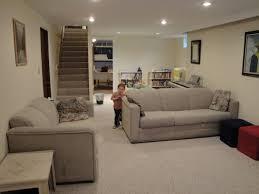 Finished Basement Carpet Basement Carpet Tiles