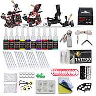 tattoo kit without machine cheap discount tattoo kits online discount tattoo kits for 2018