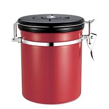 Metal Canisters Kitchen Online Buy Wholesale Kitchen Canisters Stainless Steel From China