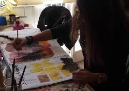 Art And Design Gcse Edexcel Gcse Level In Art And Design Fresh Art