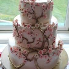 birthday cake order birthday cakes images birthday cake order online walmart baskin