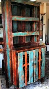 rustic wine cabinets furniture rustic wine cabinets furniture fineartist info
