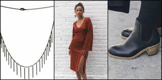 womens boots look how to wear the wing heritage s boots city pages