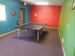 redline ping pong table reviews redline youth community bible church youth ministries home facebook