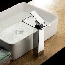 Bathroom Fixtures by Black Bathroom Fixtures Tags Bathroom Sinks And Faucets Bathroom