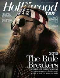 1096 best duck dynasty images on duck dynasty duck