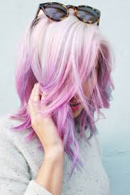 1542 best crazy cool hair colors images on pinterest hairstyles