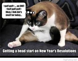 Funny Happy New Year Meme - funny happy new year wishes messages sayings 2018 new hd ideas