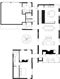 gallery of townships farmhouse lamas 14