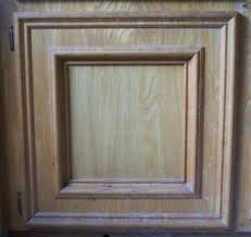 kitchen cabinet door latches backyards adding trim kitchen cabinets doors applied molding