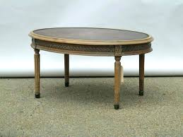 36 inch wide coffee table 36 round coffee table ion design plank walnut round coffee table