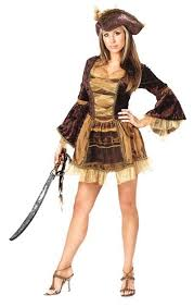 Halloween Costumes Pirate Woman 68 Pirates Costumes Images Costumes