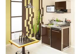 bloc cuisine studio bloc kitchenette ikea covering meuble ikea en bois de palette with