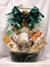 sympathy baskets sympathy basket auntie m gift baskets