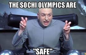 Sochi Meme - hilarious memes on the 2014 sochi winter olympics 27 pics 1 gif