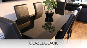 middle table living room transformer table the future of your living room by transformer