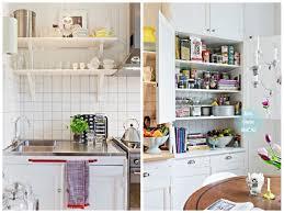 kitchen ideas swedish kitchen cabinets scandinavian kitchen