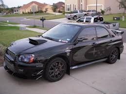 subaru sedan 2004 04sicsti 2004 subaru impreza specs photos modification info at