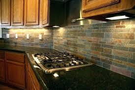 best under cabinet led lighting kitchen kitchen under cabinet led lighting mycrappyresume com