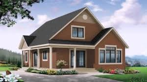 House Plans Acadian by Acadian Home Designs