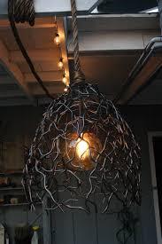 Outdoor Hanging Light Fixture Beautiful Exterior Hanging Light Fixtures Ideas Decoration