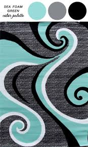 the best vacuum for newlyweds rug inspired color palettes gray