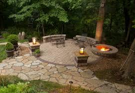 simple backyard fire pit ideas outdoor fire pit design plans outdoor fire pit designs outdoor