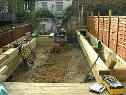 Maintenance Free Garden Ideas Maintenance Free Landscaping Ideas Low Maintenance Landscaping