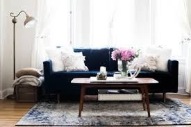 Bohemian Interior Design by 5 Bohemian Design Blogs You May Not Be Reading Yet Apartment