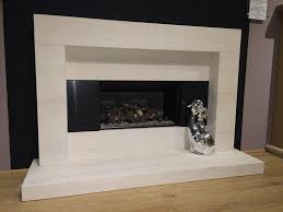 fitting gas and wood burning stoves in hampshire eco fires and