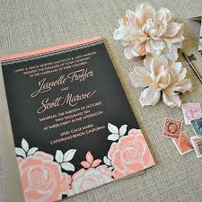 creative bridesmaid invitations bridesmaid invitations ideas ideas for wedding invitations big