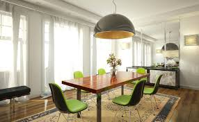 dining table dining table lighting uk dining table lighting