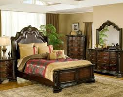 furniture marvelous bedroom sets san antonio related to home