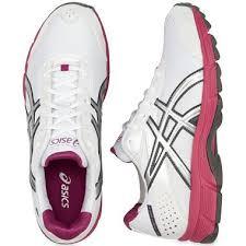240 best women u0027s athletic shoes images on pinterest athletic