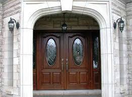 Exterior Doors San Diego Big Front Doors Big Front Door San Diego Hfer